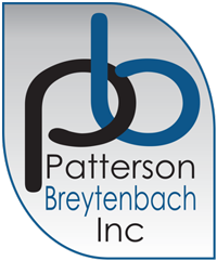Breytenbach Law